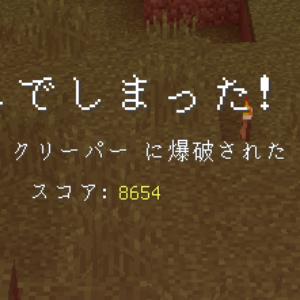 2016-11-06_15-02-48